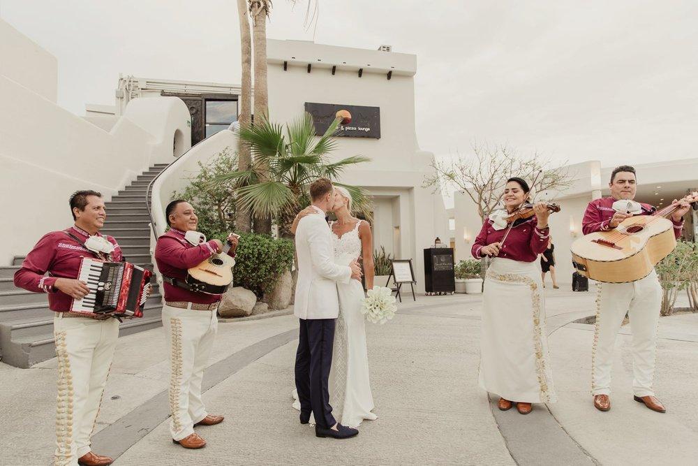 cabo destination wedding photographer dallas 165.jpg