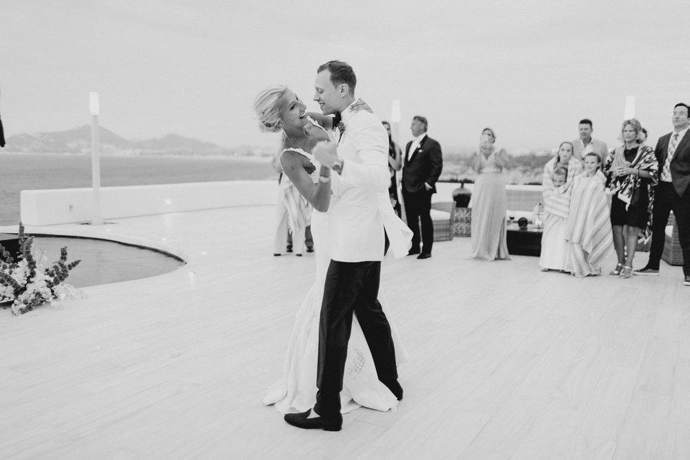 cabo destination wedding photographer dallas 178.jpg