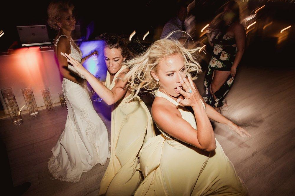 cabo destination wedding photographer dallas 204.jpg