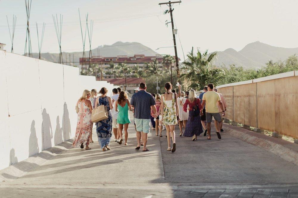 cabo destination wedding photographer dallas 228.jpg