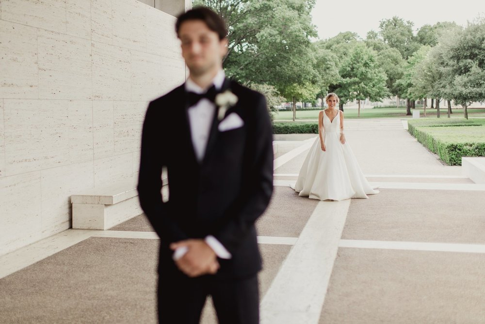 wedding photographer dallas fort worth 060.jpg