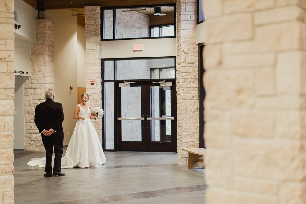 wedding photographer dallas fort worth 091.jpg
