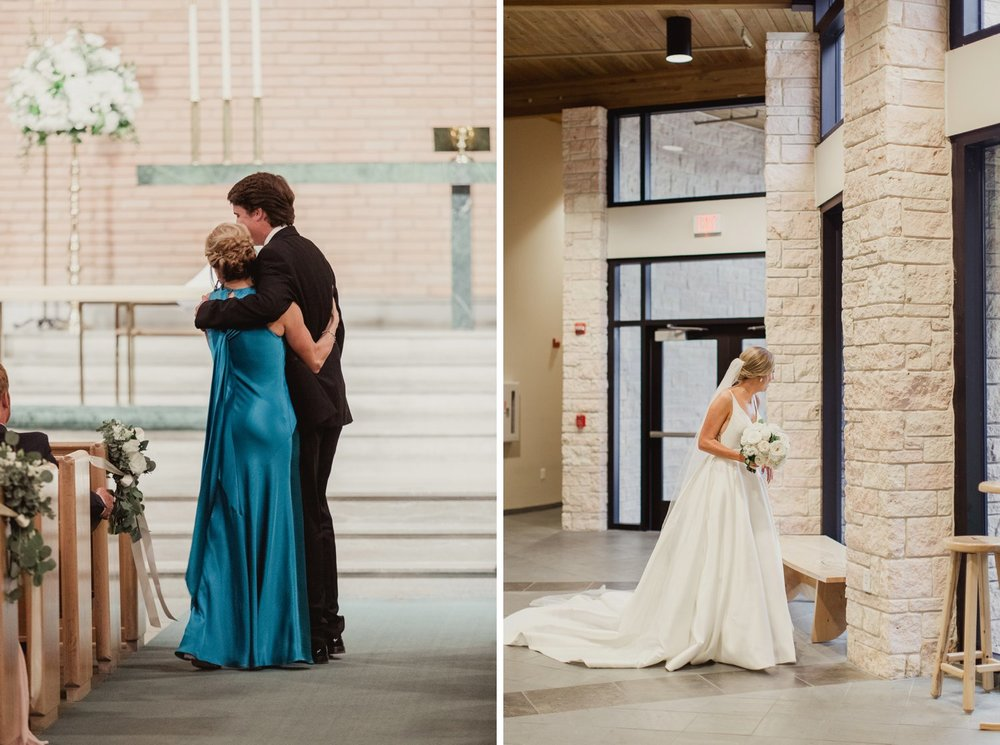 wedding photographer dallas fort worth 092.jpg