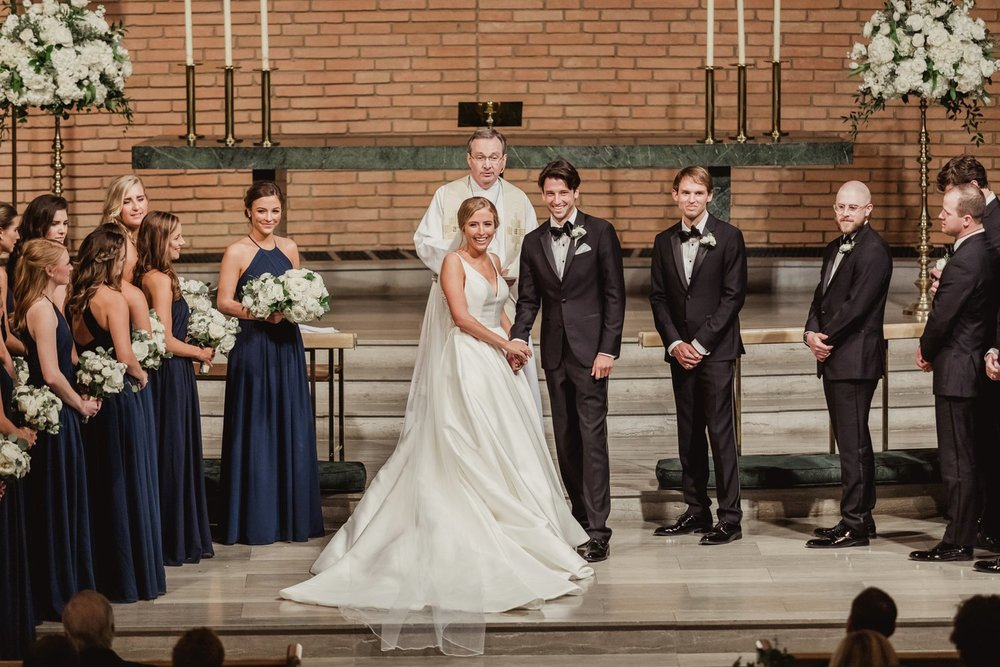 wedding photographer dallas fort worth 100.jpg