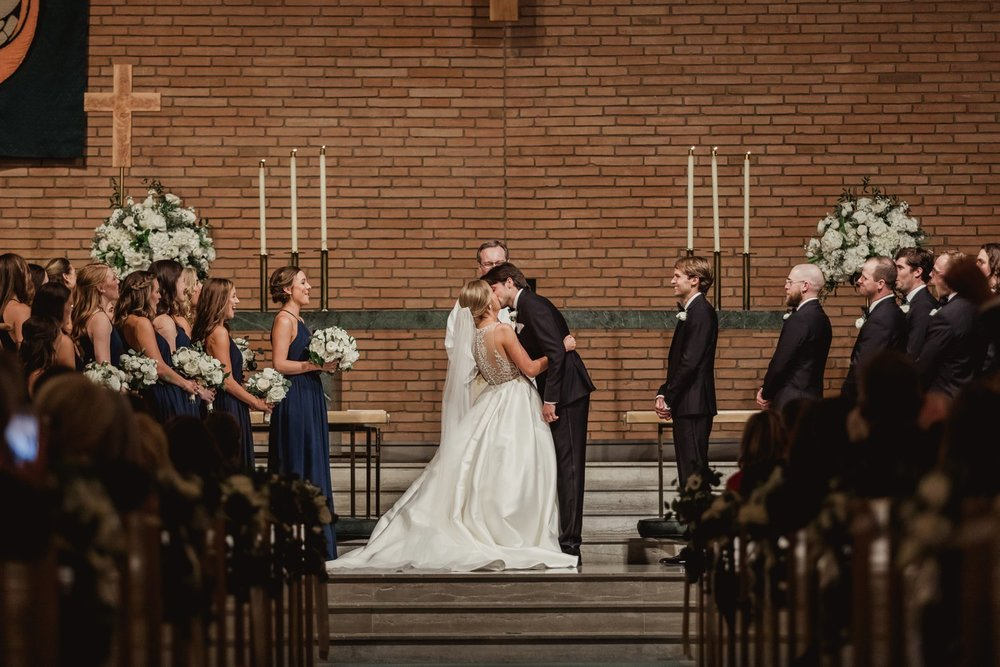 wedding photographer dallas fort worth 103.jpg