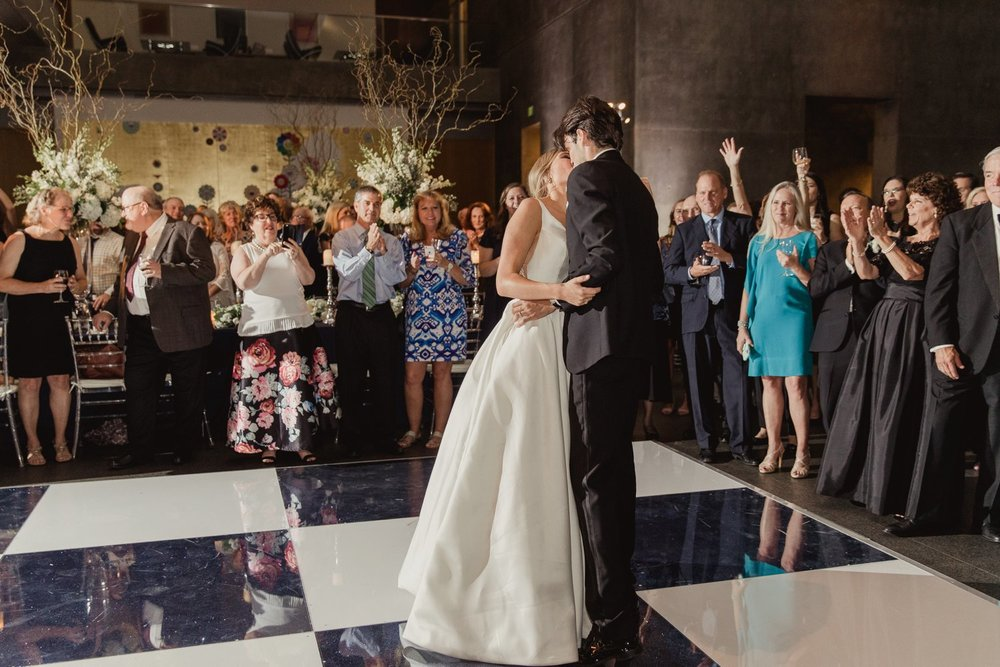 wedding photographer dallas fort worth 140.jpg