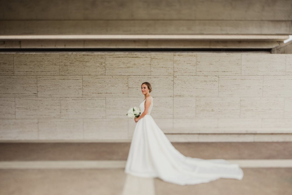 wedding photographer dallas fort worth 192.jpg