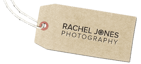 Rachel Jones Photography