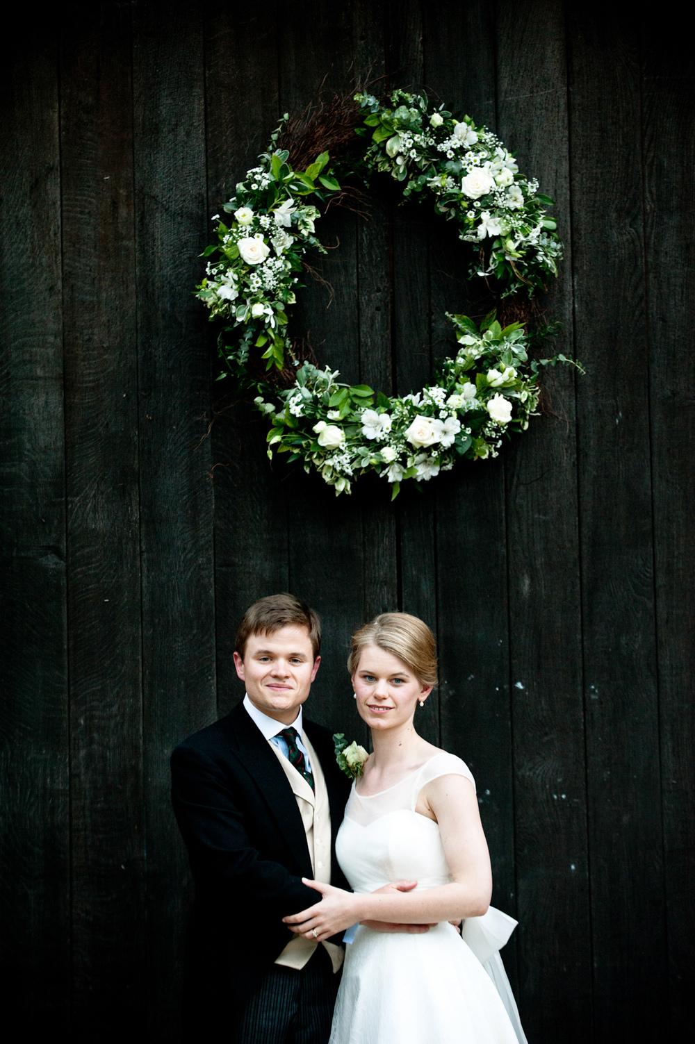 Charlie & Rebecca-399.jpg