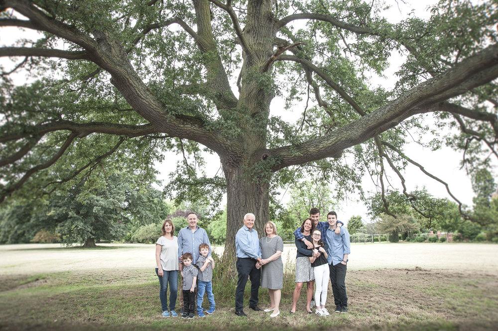 Sarah-Duncan-family-16.jpg