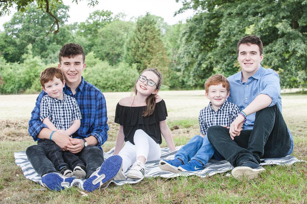 Sarah-Duncan-family-39.jpg