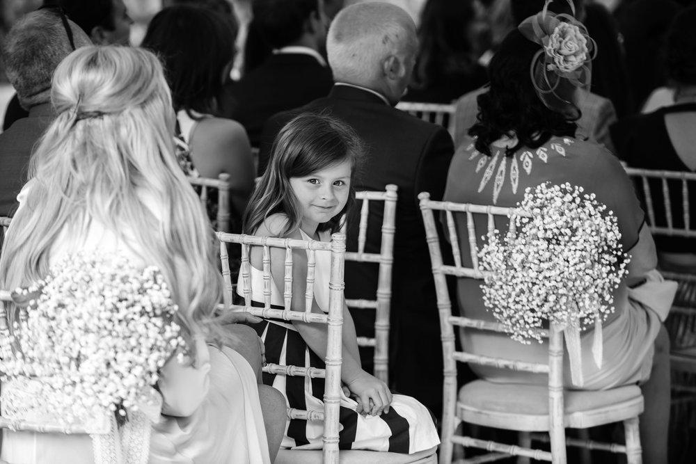 Nav-&-Ant's-wedding-180.jpg