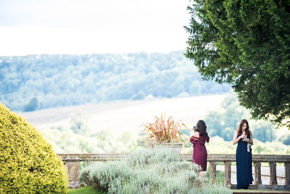 Nav-&-Ant's-wedding-242.jpg