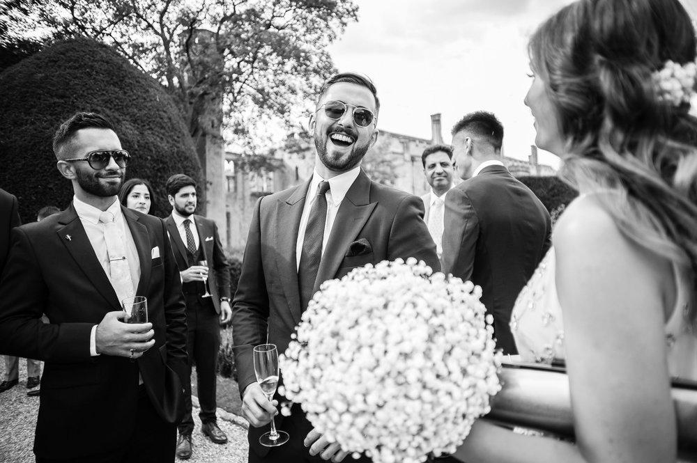 Nav-&-Ant's-wedding-276.jpg