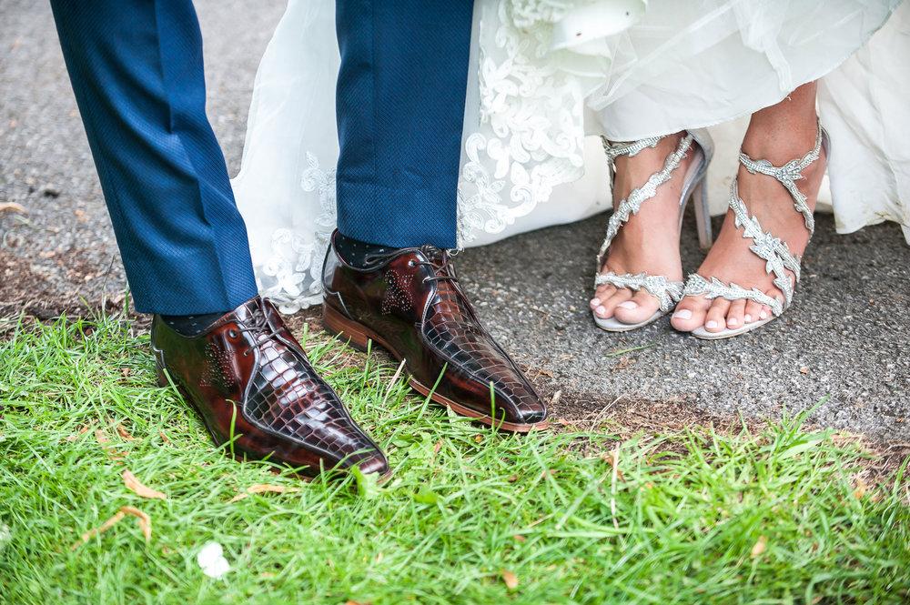 Nav-&-Ant's-wedding-397.jpg