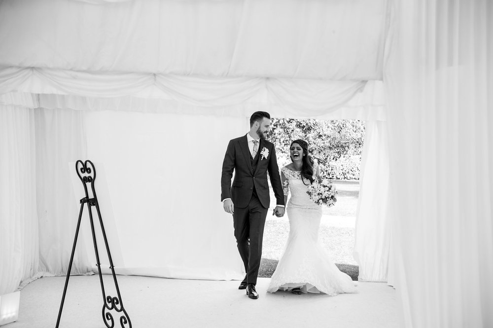 Nav-&-Ant's-wedding-453.jpg