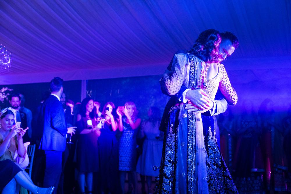 Nav-&-Ant's-wedding-569.jpg