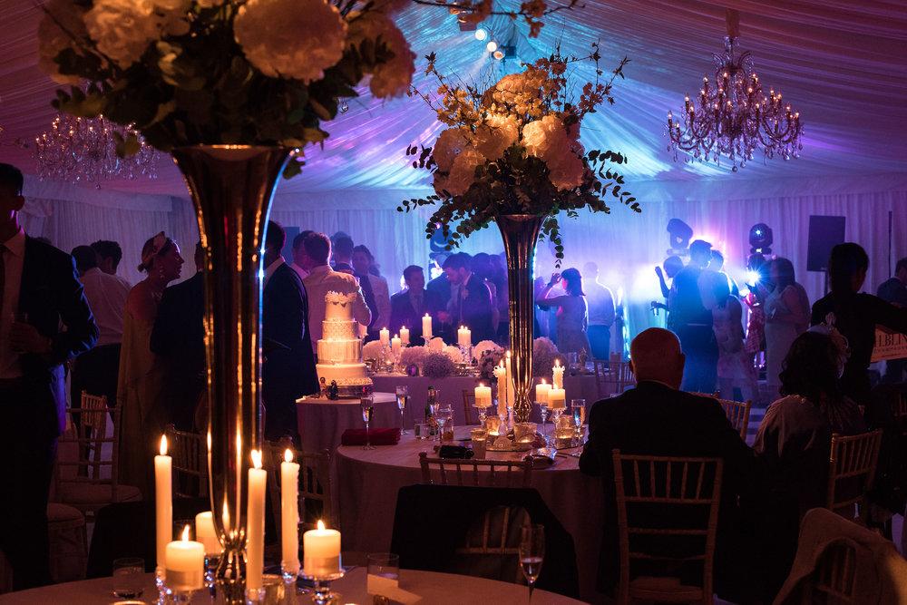 Nav-&-Ant's-wedding-615.jpg