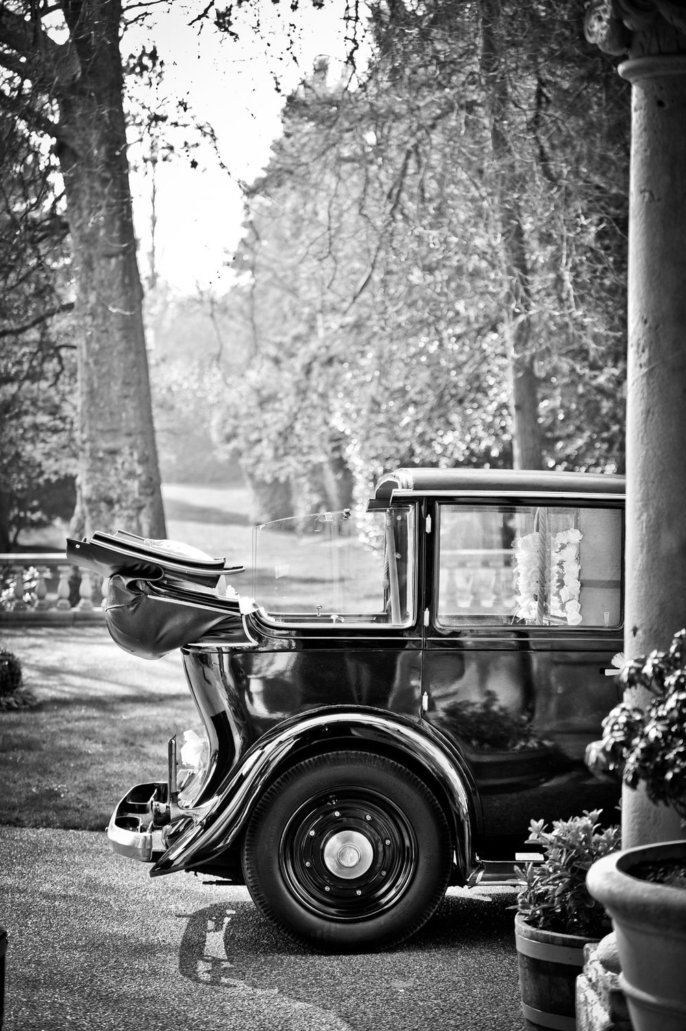 Kilworth-weddings-_13.jpg