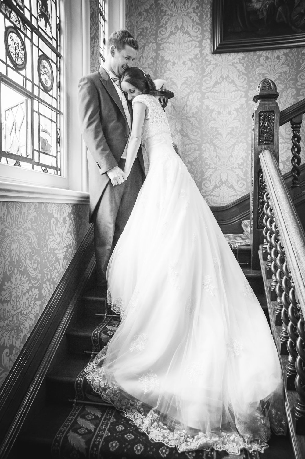 Kilworth-weddings-_38.jpg