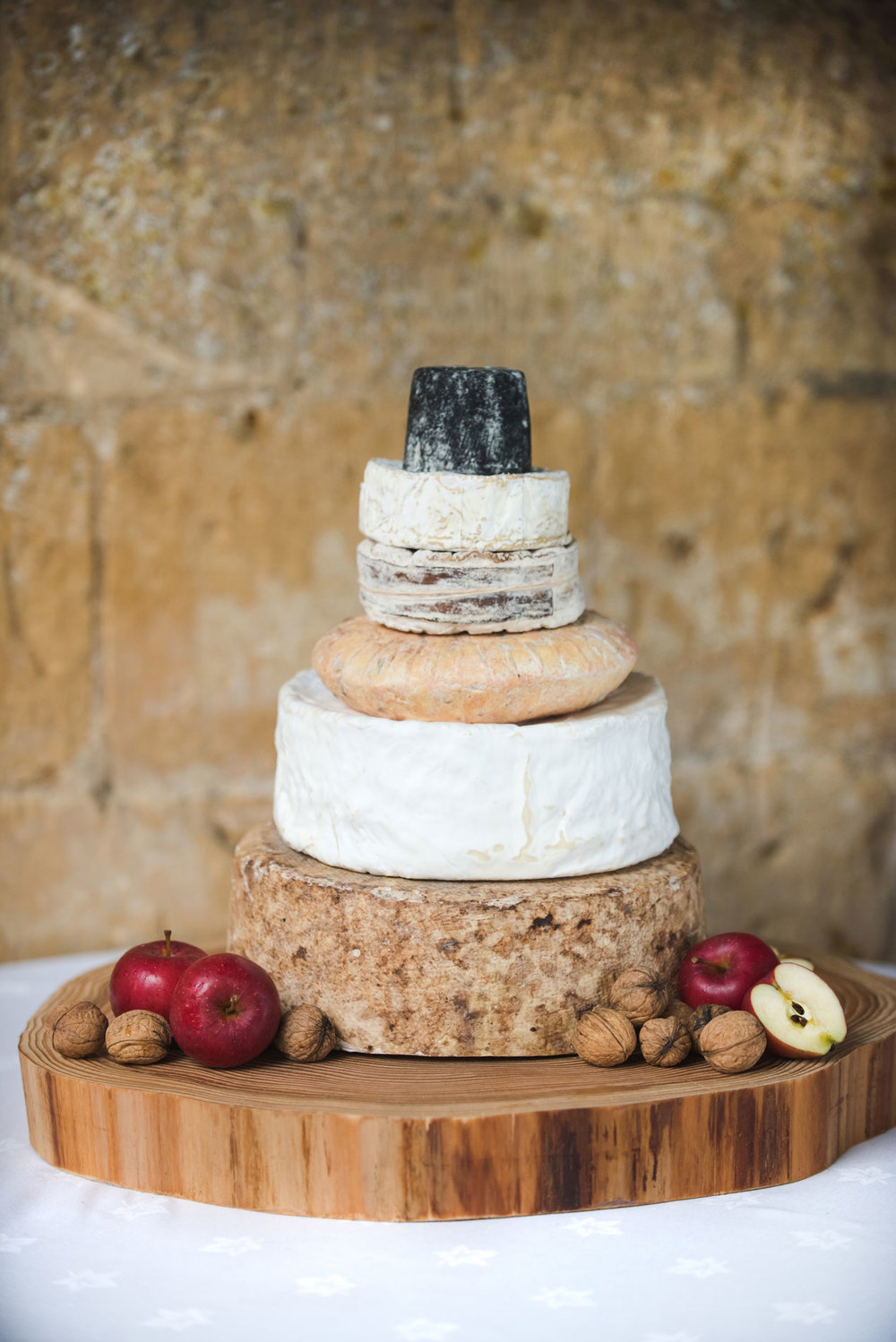 Cotswold-Cheese-Nov-2018-25.jpg