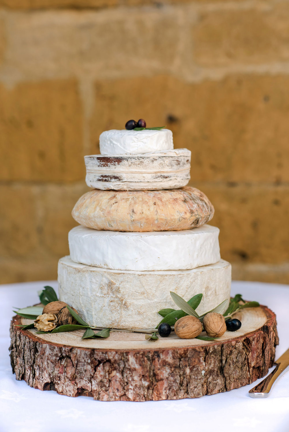 Cotswold-Cheese-Nov-2018-36.jpg
