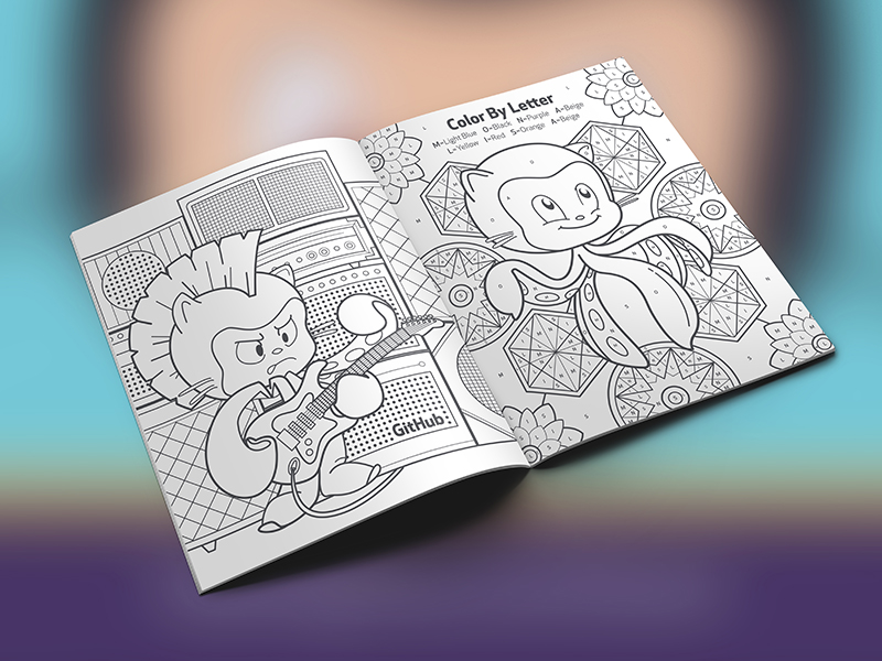 coloring-3.jpg
