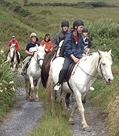 willie daly horse riding.jpg