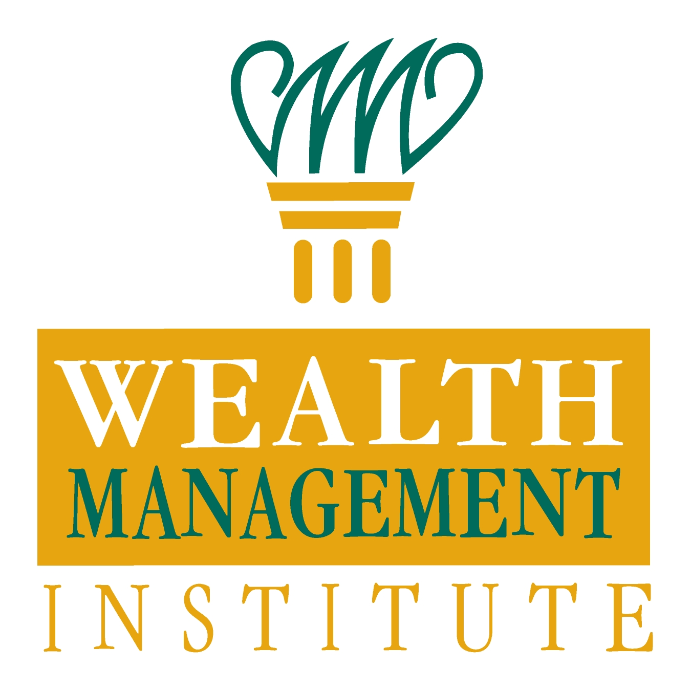 Wealth Management Institute