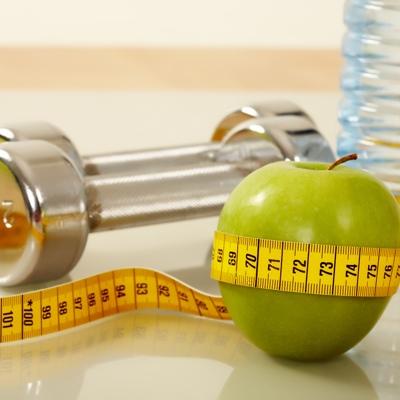 apple-weight-green.jpg