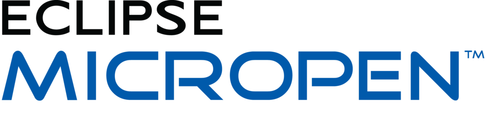 Micropen Logo