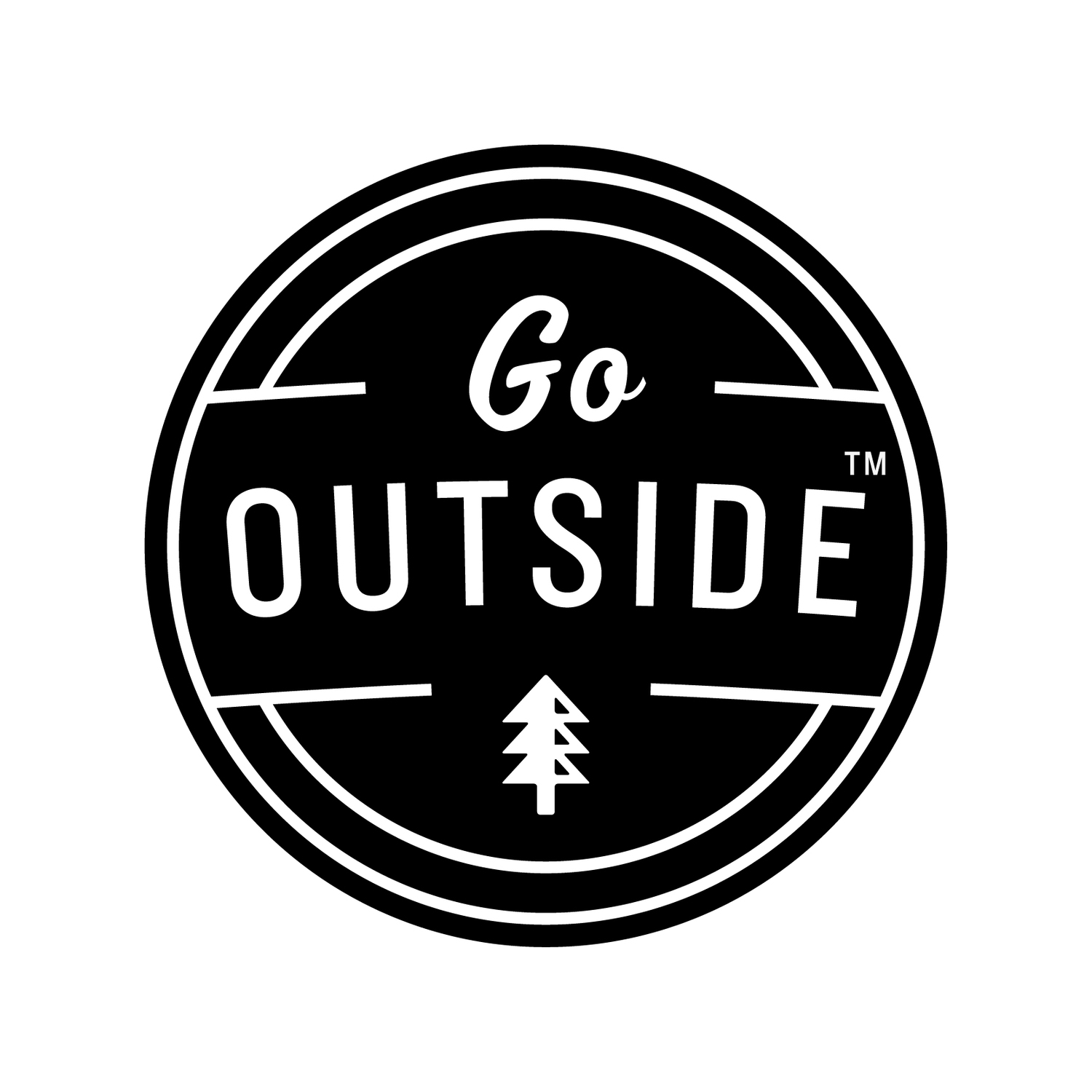 goingoutside