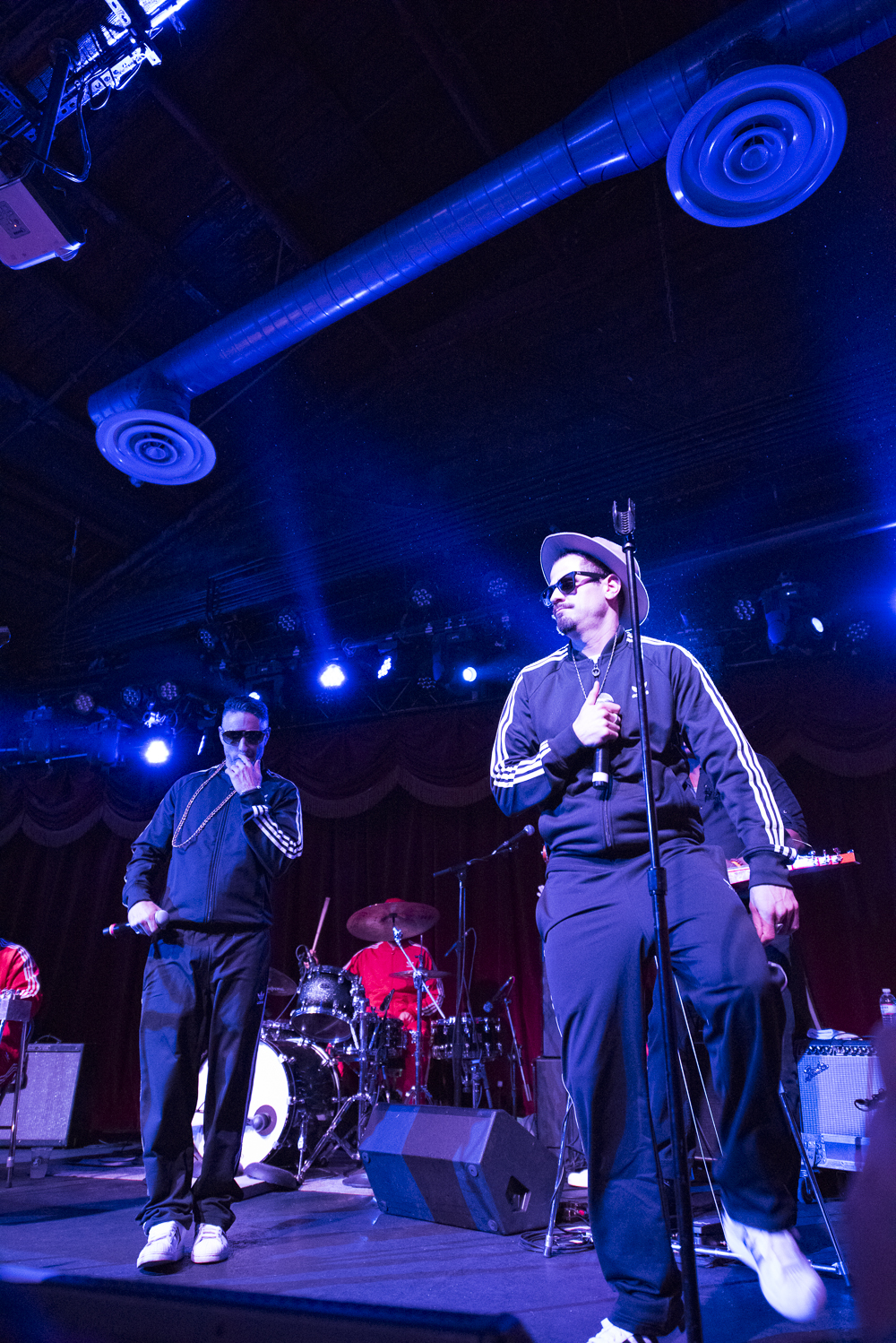 brooklyn-bowl-feb-5-2015--50.jpg