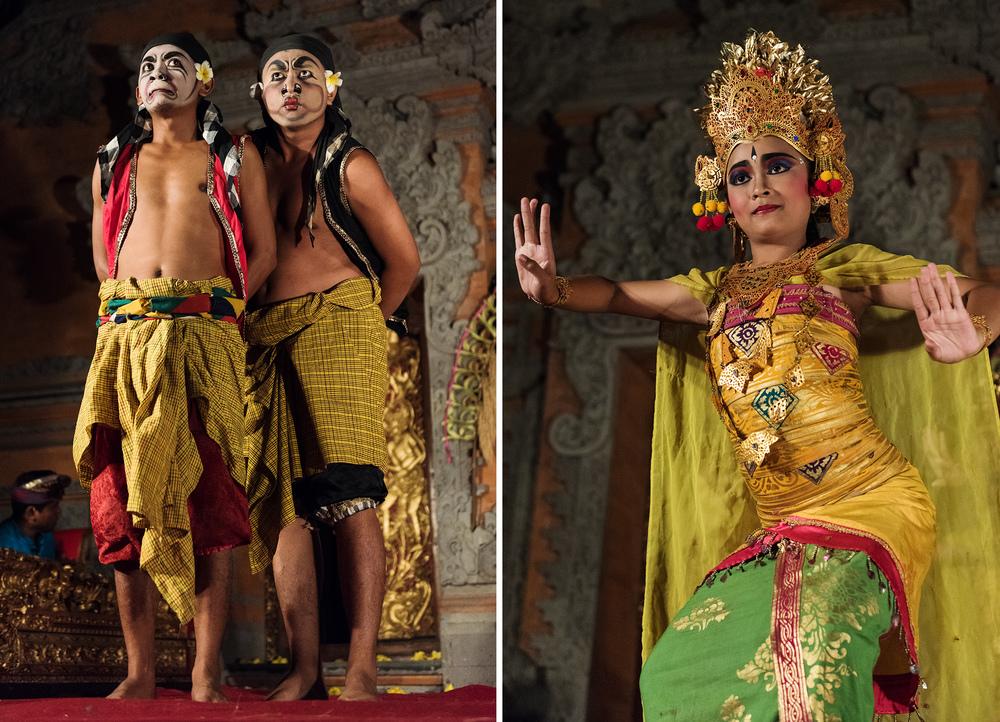 bali-dancers.jpg