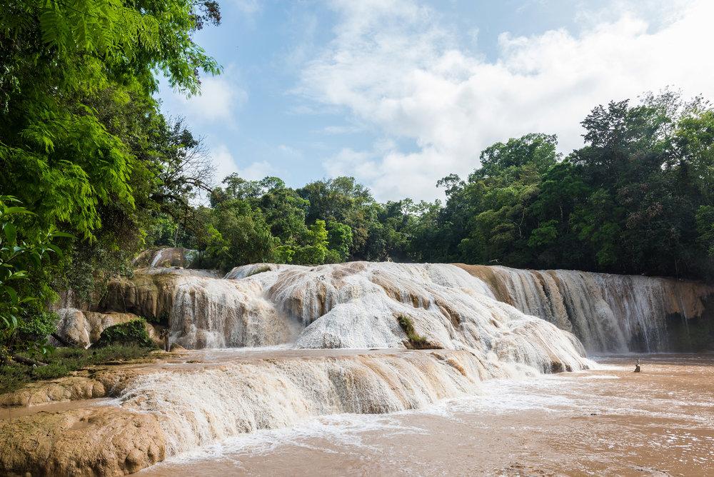 cascadas-de-agua-azul.jpg