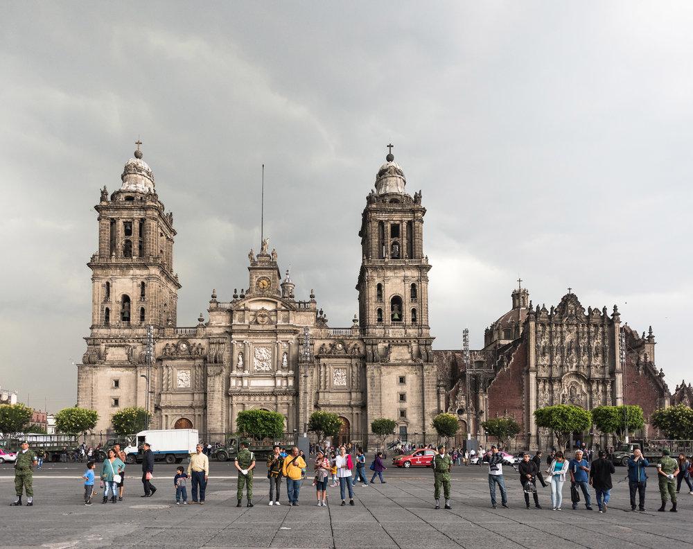 Mexico-City-1.jpg