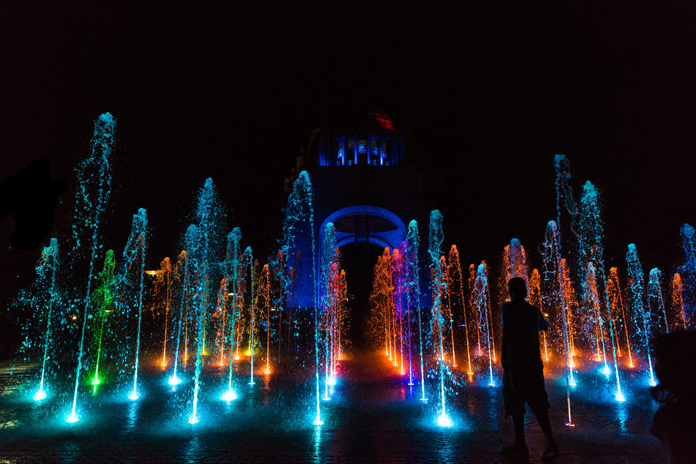 Monumento-a-la-Revolucion-1.jpg