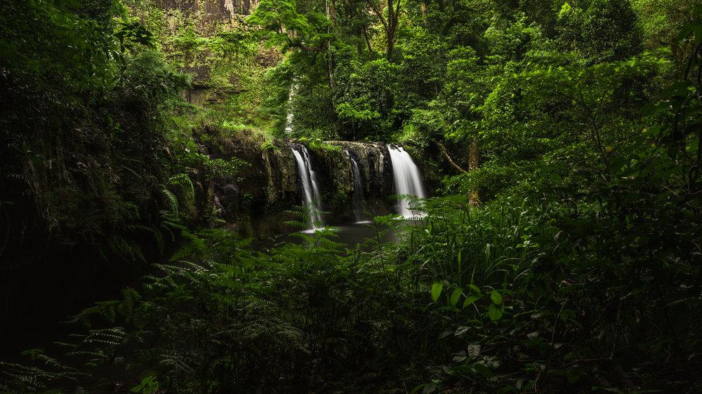 nandroya-falls-australia-3.jpg