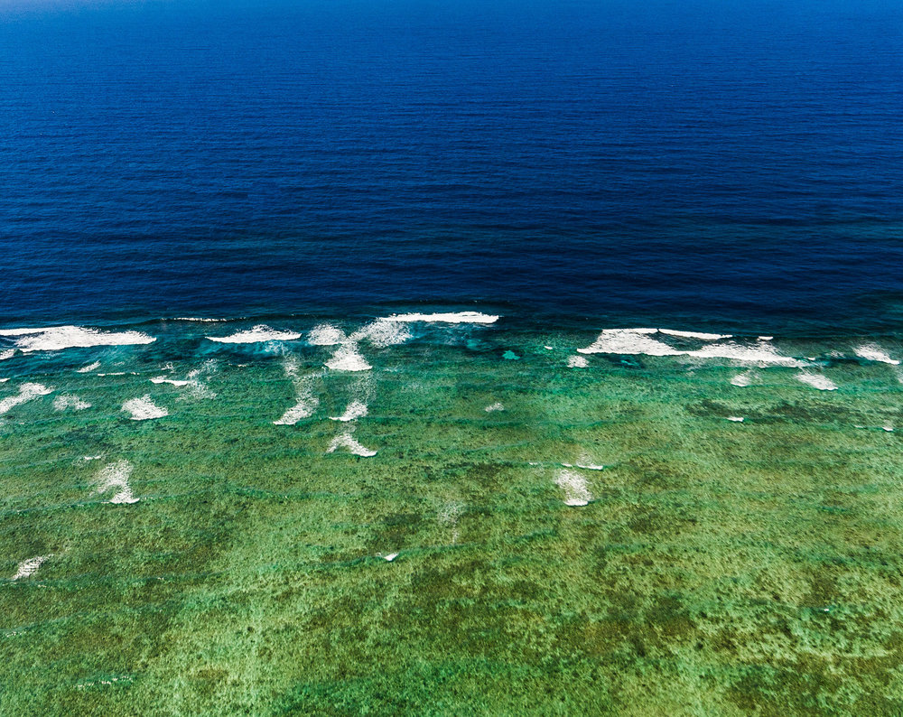 great-barrier-reef.jpg