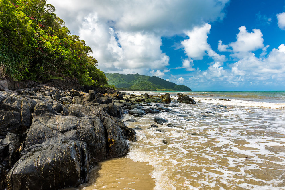 cape-tribulation-38.jpg