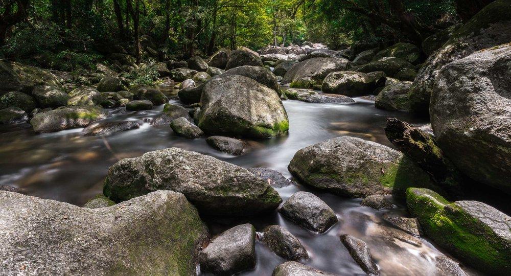 mossman-gorge-australia-2.jpg