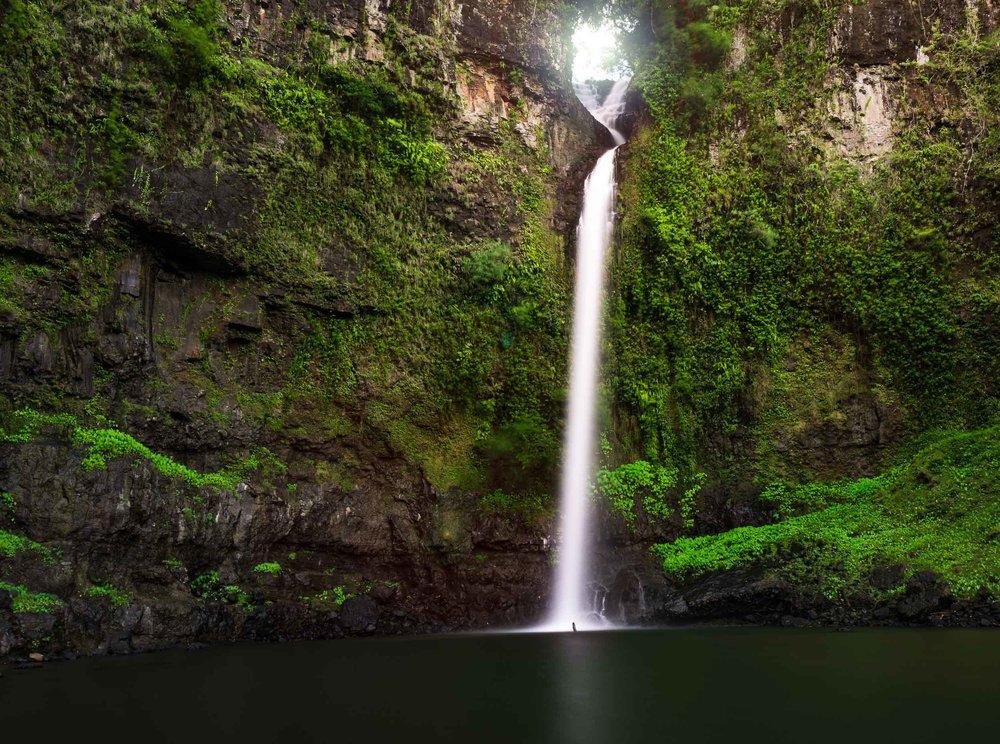 nandroya-falls-australia-1.jpg