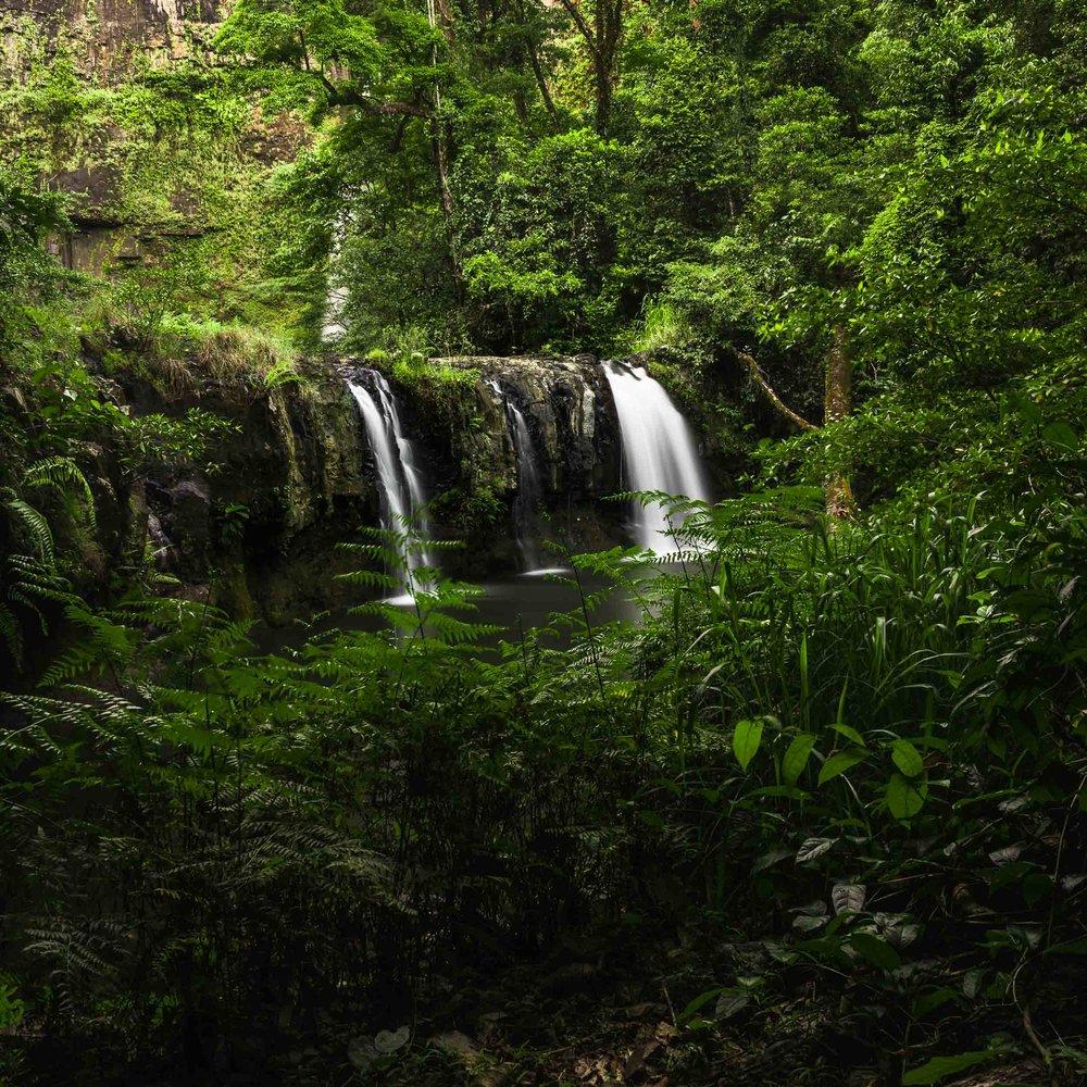 nandroya-falls-australia-2.jpg