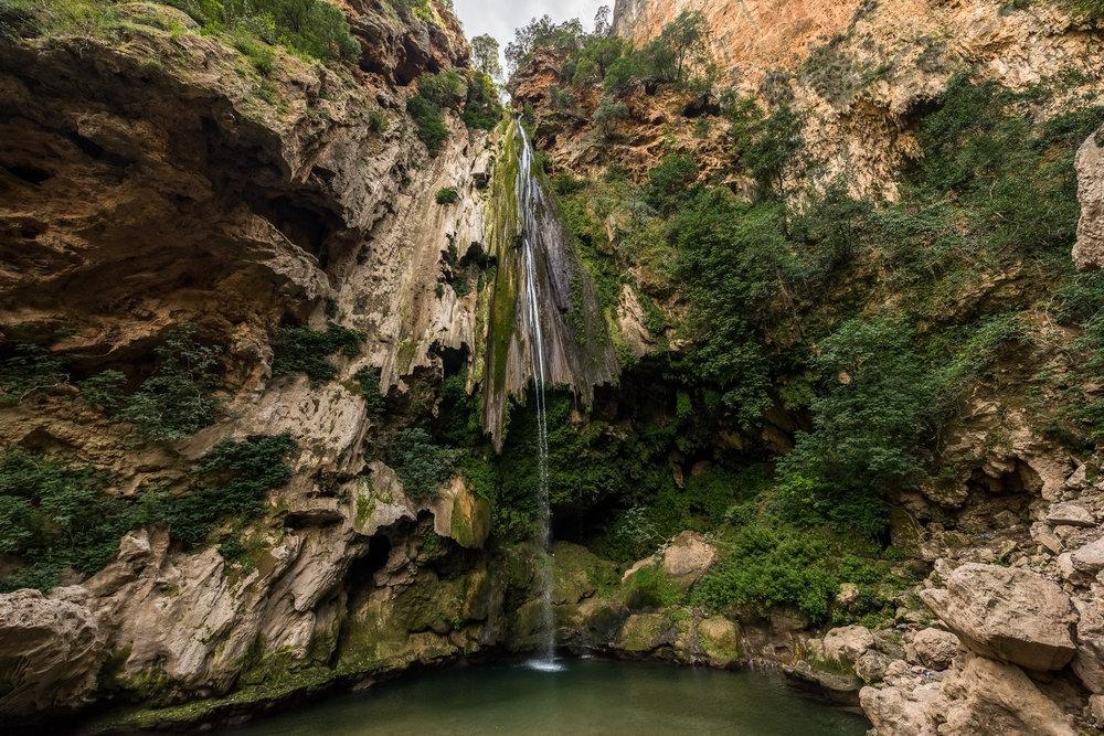 Cascades-d'Akchour-Chefchaouen-Morocco-1.jpg