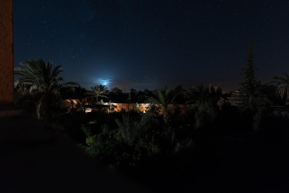 Skoura-Morocco-1.jpg