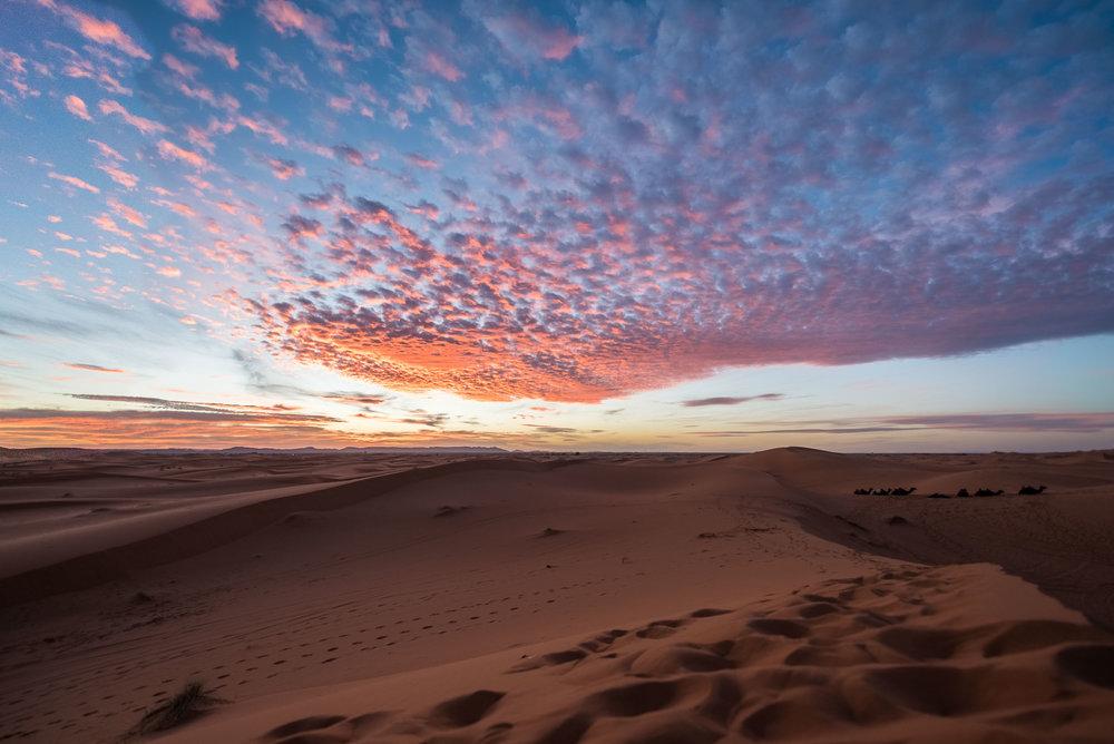 Merzouga-Morocco-2.jpg