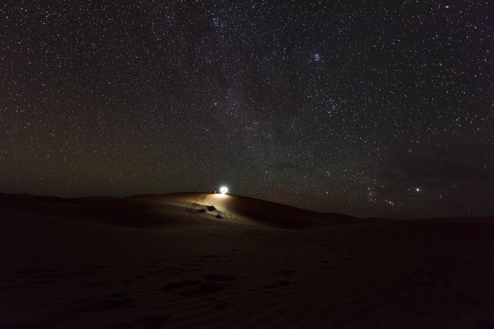 merzouga-desert-stars-night-1.jpg