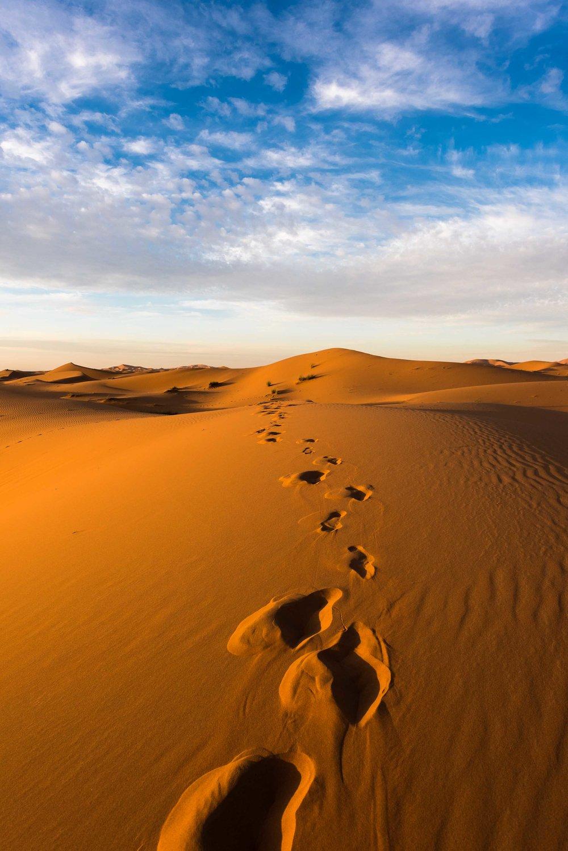 merzouga-desert-sunrise-morocco-1.jpg
