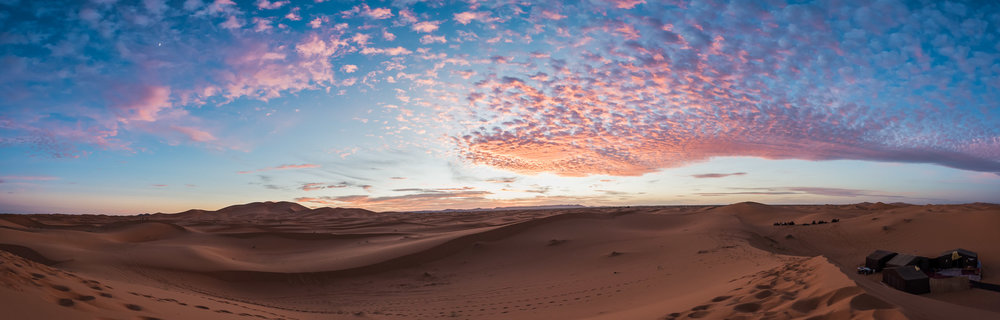 merzouga-desert-sunset-1.jpg
