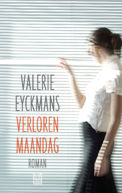 Cover Verloren Maandag.jpg